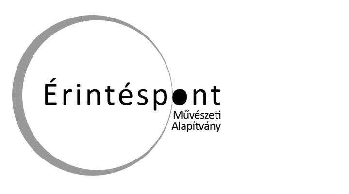 erintespont_alapitvany_logo_magyar