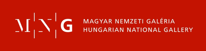 MNG_LOGO_NEGATIV_FORMA_KETNYELVU_BORDO másolata