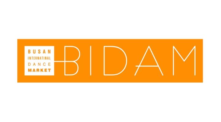 BIDAM_LOGO